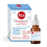 Trudi Fermento Lattico - Flacone 8 ml