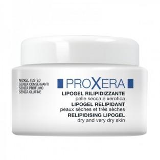 Lipogel Rilipidizzante Proxera Bionike - 50ml