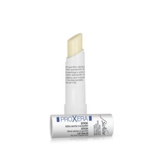Stick riparatore labbra BioNike Proxera - 4.5 ml