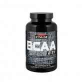 Enervit Gymline Muscle B.C.A.A. - 120 compresse