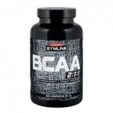 Enervit Gymline Muscle B.C.A.A. - 300 compresse