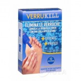 Verrukill Spray Crioterapico - 50 ml