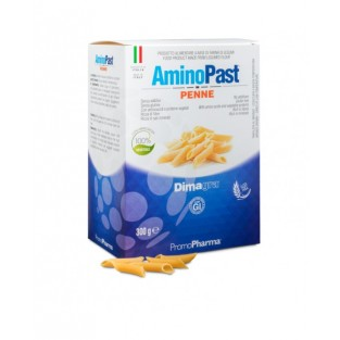 Dimagra Aminopast Penne- 300 g
