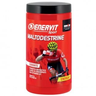 Maltodestrine sport Enervit - 450 g