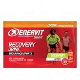 Enervit Sport R2 Recovery Drink gusto Arancia - Busta Monodose