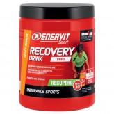 Enervit Sport Recovery Drink - 400 g