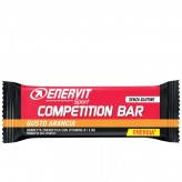 Enervit Power Sport Competition gusto Arancia - 30 g
