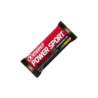 Enervit Power Sport Competition Bar al cacao - 30 g