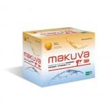 Makuva - 30 Bustine Arancia Rossa