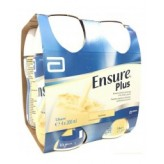 Ensure Plus Advance Drink gusto Banana