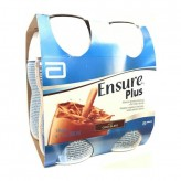 Ensure Plus Drink Cioccolato