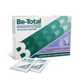 Be Total Immuno Plus - 14 Bustine