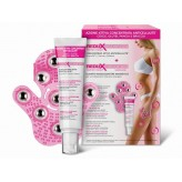 Incarose Redux Active gel + Redux Magnetic Massage