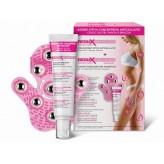 Incarose Redux Active gel + Redux Magnetic Massage