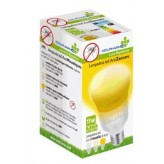 Lampadina Led Anti Zanzare 11W