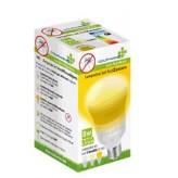 Lampadina Led Anti Zanzare 8W