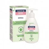 Detergente intimo Tantum Rosa Difesa - 200 ml