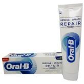 Oral B Dentifricio Pro-Repair - Tubo 85 ml