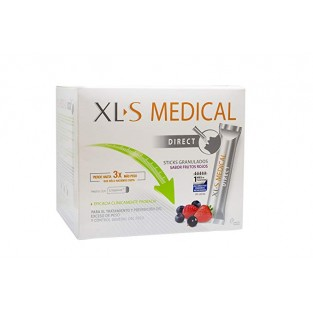 XLS Medical Direct - 90 bustine