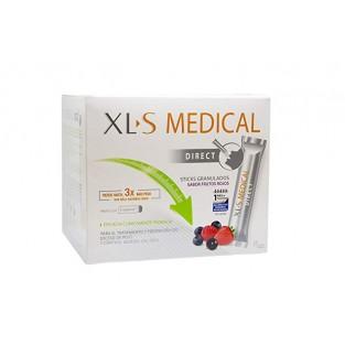 XLS Medical Direct - 90 bustine