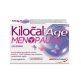 Kilocal Age Menopausa - 30 Compresse