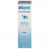 Irilenti Soluzione Unica per Lenti a Contatto - 100 ml