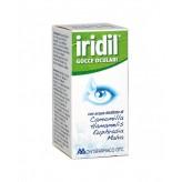 Iridil Gocce Oculari - Flacone Multidose 10 ml