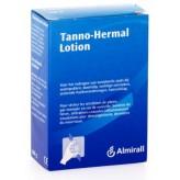 Tanno Hermal Lozione - 100 g