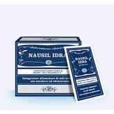 Nausil Idra - 12 Bustine