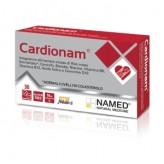 Cardionam Named - 30 compresse