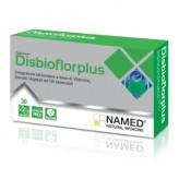 Disbioflor Plus Named - 30 compresse