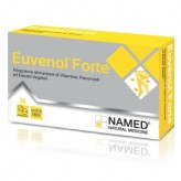 Euvenol Forte Named - 30 compresse