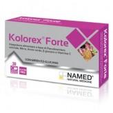 Kolorex Forte - 30 capsule