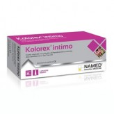 Kolorex Intimo Named - 30 ml