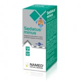 Sedatus Minus Named - 150 ml