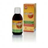 Vibracell Concentrato Liquido Multivitaminico - 150 ml