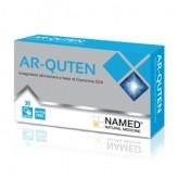 AR-Quten Named - 30 capsule