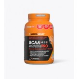 BCAA Extreme Pro 4:1:1 Named - 110 Compresse