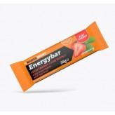 Energybar Named Sport gusto Fragola - 35 g