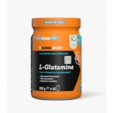 L-Glutamine Named Sport - 250 g polvere