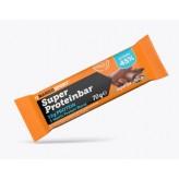 Superproteinbar Superior Choco Named - 70 g