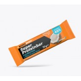 Superproteinbar Named Sport gusto Cocco - 70 g