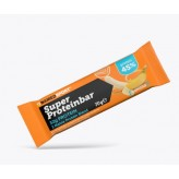 Superproteinbar Named Sport gusto Banana - 70 g
