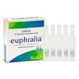 Boiron Euphralia - 10 contenitori monodose