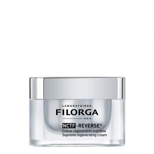 Filorga NCTF-Reverse Crema - Minisize 15 ml