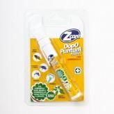 Zcare Dopopuntura con Ammoniaca - Penna 14 ml