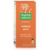 Colikind Gocce Mama Natura - 7 ml