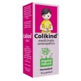 Colikind Globuli - 10 g