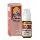 Kindinfekt Globuli - 10 g