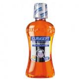 Collutorio Curasept DayCare Protezione Completa Agrumi - 500 ml